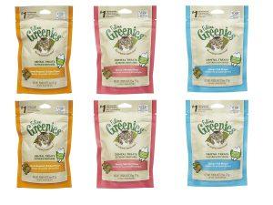 feline-greenies