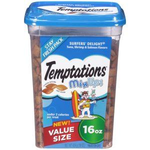 temptations-mixups-cat-treats