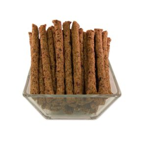 thanksgiving-gunny-stick-dehydrated-dog-treats