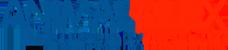 Animalplex Logo