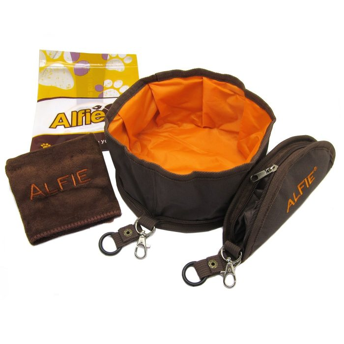 alfie-pet-by-petoga-couture-fabric-expandable-collapsible-travel-bowl