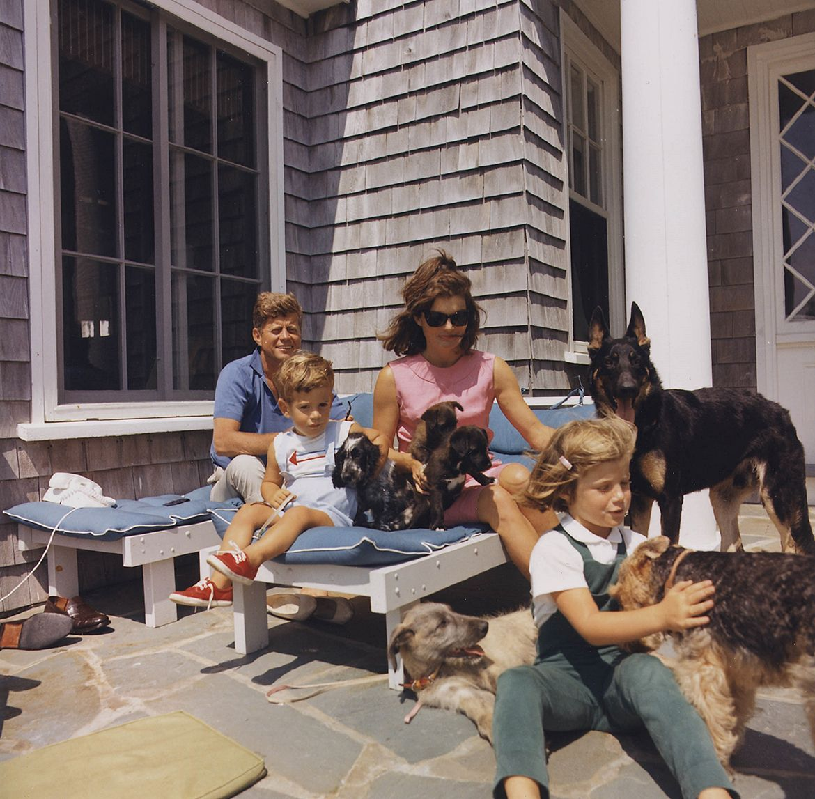 happy-kids-happy-dogs-building-a-friendship-right-from-the-start-by-barbara-shumannfang-compressor