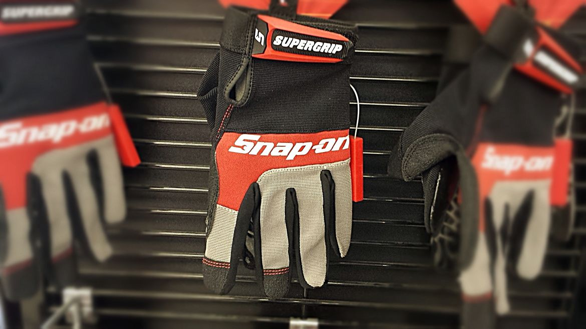 ironclad-tundra-cold-condition-work-gloves-compressor