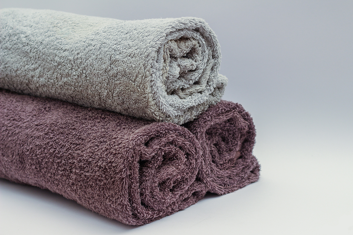 microfiber-pros-pet-bath-towels