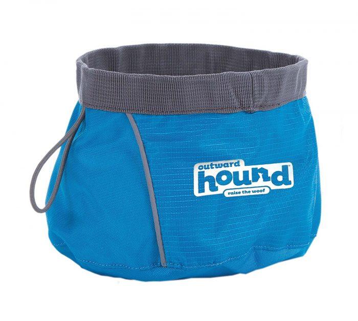 outward-hound-kyjen-port-a-bowl