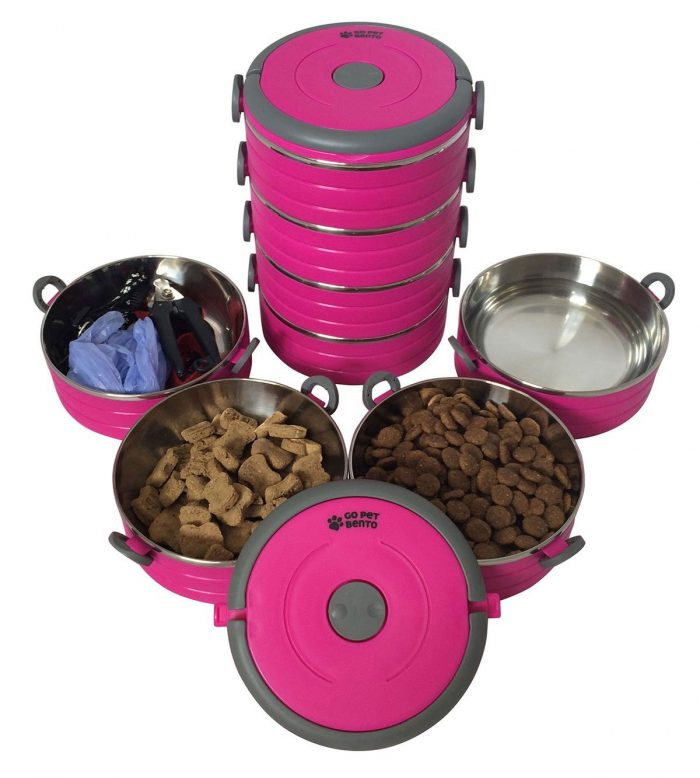 stainless-steel-travel-pet-bowl-by-healthy-human
