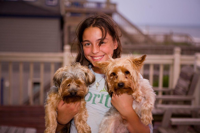 the-safe-kidssafe-dogs-project-compressor